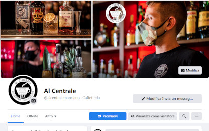 Immagine-pagina-facebook-al-centrale-manciano-maremma-toscana
