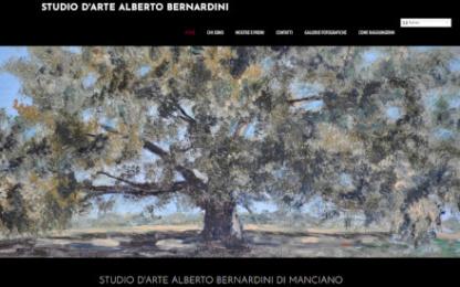 Studio d'arte Alberto Bernardini