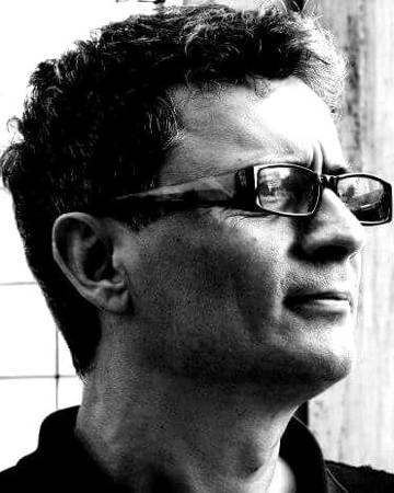 team-Stefano Pezzotti-Web-marketing-developer-social-media-manager