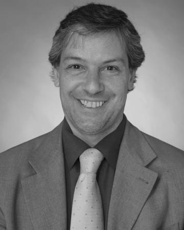 team-Gianluca-Verchiani-Sales-manager-social-media-merketing