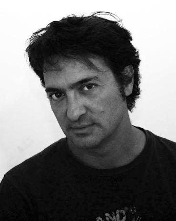 team-Gianni Falconieri-Fotografo-copywriter-direttore-della-fotografia