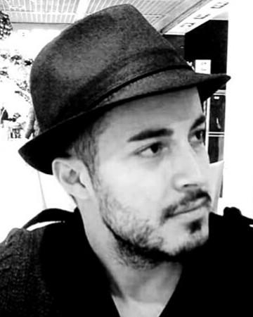 team-Claudio Marziali-Video-maker-content-marketing-manager-storyteller